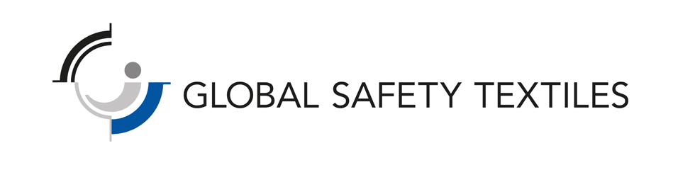 Global Safety Textiles